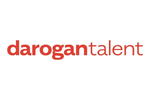 Darogan talent