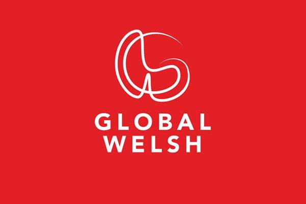 Global Welsh