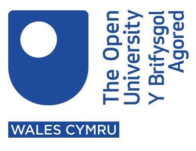 open-university-wales-1