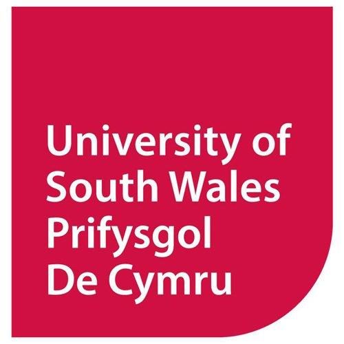university-south-wales